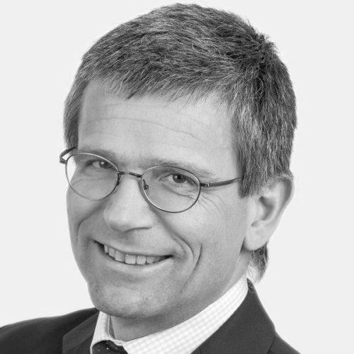 Michel Maire