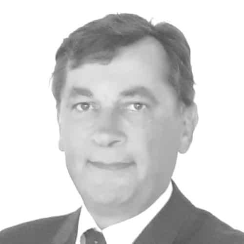 Henri Juin