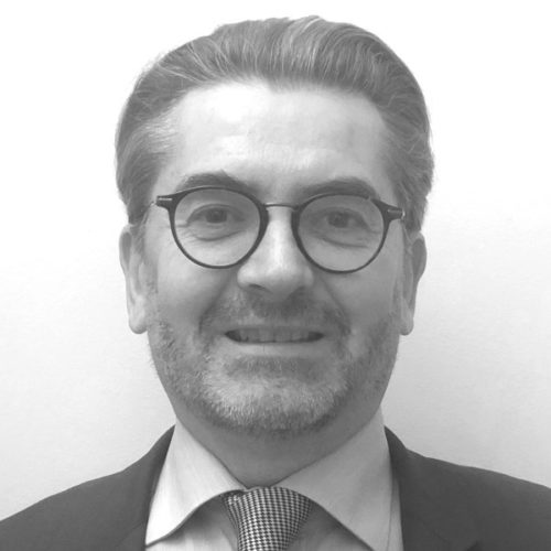 Jérôme Bourgoin