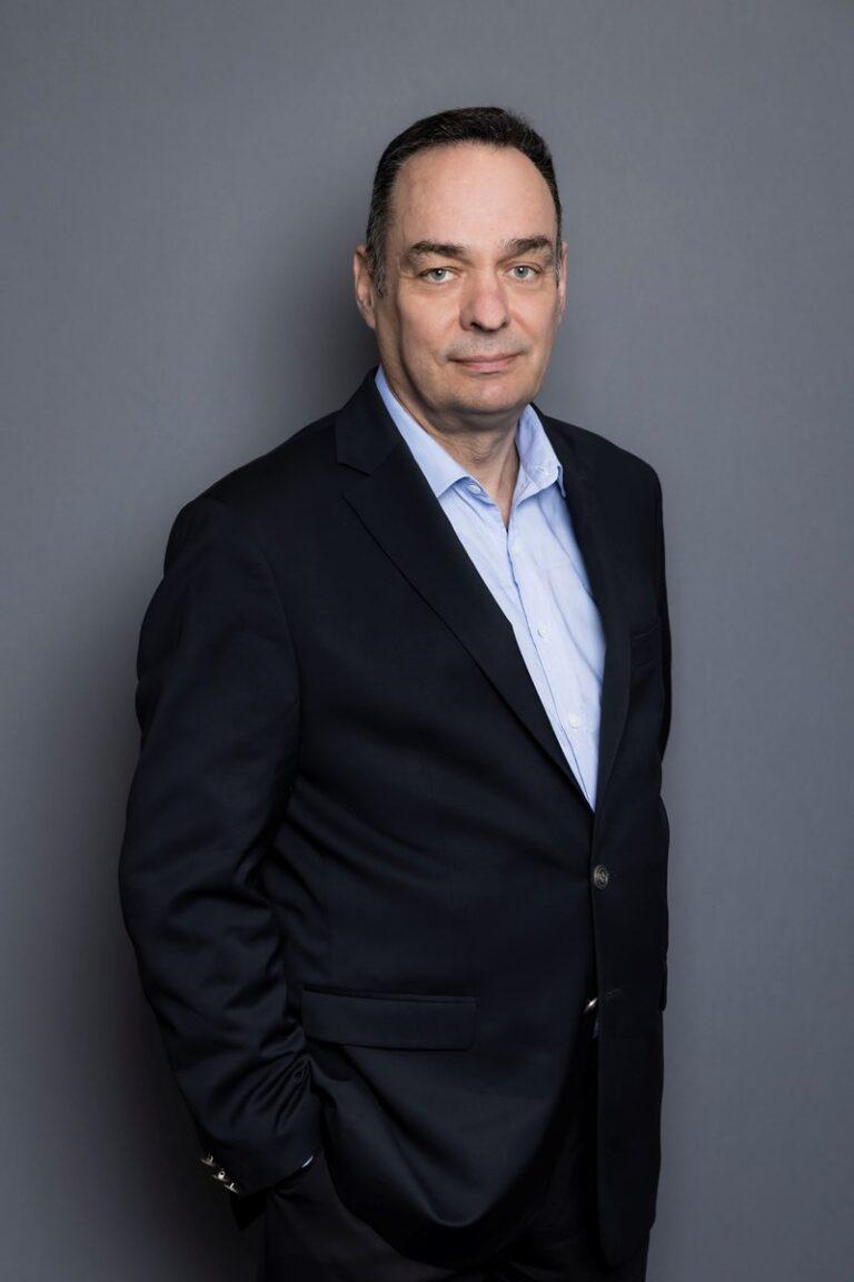 Roger DURANTIS